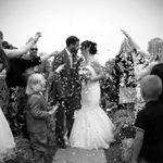 Ban The Night Wedding Photography profile image.
