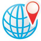 Primatech Consultancy  logo