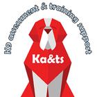 Ka&ts - K9 assessment & training support