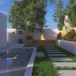 Interior Design by Munaeem Malik profile image.
