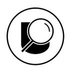 Pocket Search Media Inc. logo