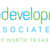 Neurodevelopment Associates of North Texas, PLLC profile image