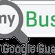 SEO My Business logo