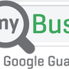 SEO My Business profile image