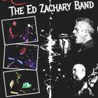 The ed zachary band