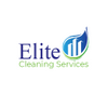 Elite Cleaning Services profile image