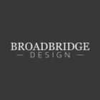 Broadbridge Design