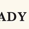 Lady Flora profile image