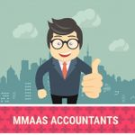 Miranda Management and Accountancy Services profile image.