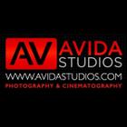 Avida Studios