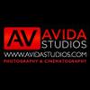 Avida Studios profile image