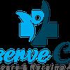 Observe Care LTD. profile image