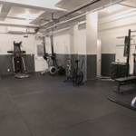 Form Fitness Brooklyn profile image.
