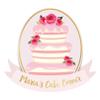 Maria's Cake Corner profile image