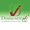 Domestique Ltd profile image