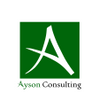 Ayson Consulting profile image