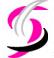 SDMS DubaiVIsa Pvt.ltd