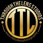 TTL Studios logo