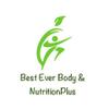 Best Ever Body & NutritionPlus profile image