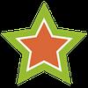 Crackerjack Marketing profile image