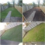 All Four Seasons Landscaping profile image.