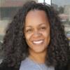 Dr. Nina Stewart Christian Counselor profile image