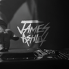 Party Adventures - DJ James Ashley profile image