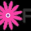 Harpur Centre Florist  profile image