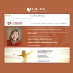 SB Marketing LLC profile image.
