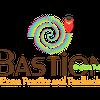 Bastion Tutoring profile image
