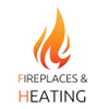 Fireplaces and Heating Limited profile image