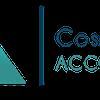 Cosmopolitan Accountants Ltd profile image
