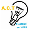 ACT electrical profile image