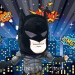 info@extremephotoboothfun.com profile image.