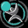 Claire Lloyd Health & Fitness profile image