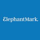 ElephantMark logo