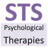 STS Psychological Therapies profile image