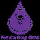 Premier Deep Clean