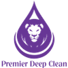 Premier Deep Clean profile image