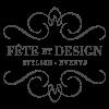 Fête by Design profile image