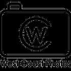 West Coast Photos