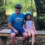 George Lathem LLC Marriage & Parenting Consultant profile image.