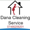 Dana Cleaning Service profile image