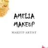 Amelia Makeup profile image