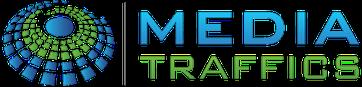 Media Traffics profile image