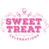 Sweet Treat Celebrations profile image