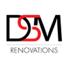 DSM Renovations profile image