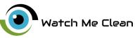 Watch  Me Clean LLC profile image
