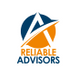 Reliable Advisors logo