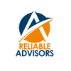 Reliable Advisors profile image